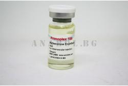 Primoplex (Axio Labs) Примоболан - флакон 10мл 100мг/мл