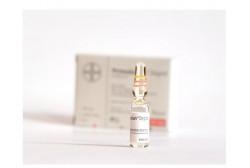 Primobolan (Bayer) - Примоболан 100мг/мл