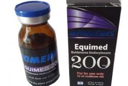 Equimed (Biomedis) Болденон - 10мл.