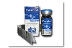 Enabol (Biochem) Болденон - 10мл
