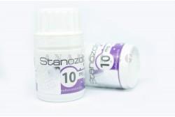 Stanozolol (Esto Pharma) Станозолол - 100таб. по 10мг.