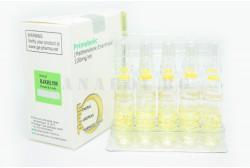 Primobolic (GEP) 10 ампули 100мг Примоболан
