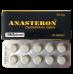 Anasteron (Nas Pharma) - 50таб. Анадрол