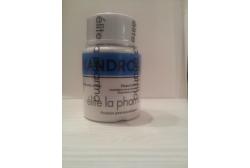 Oxandrolone (Elite La Pharma) Анавар - 100 таблетки по 10мг.