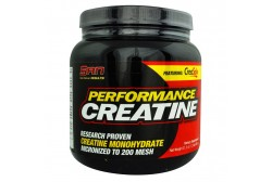 San Creatine Performance 600 грама