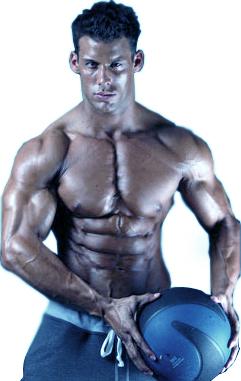 izpolzvane-na-steroidi